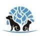 Pets Garden Veterinary - GraphicRiver Item for Sale