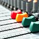 palette-of-sound