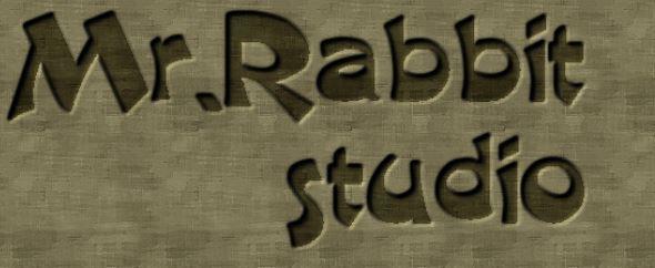 mrRabbitStudio
