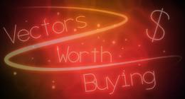 Vectors Worth Buying