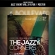 Jazz Event Flyer / Poster Vol.3 - GraphicRiver Item for Sale