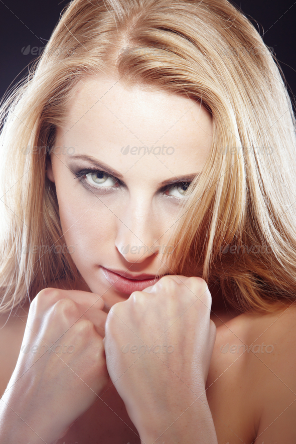Feminism - Stock Photo - Images