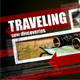 Traveling - VideoHive Item for Sale