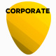 Corporate Excellence - AudioJungle Item for Sale