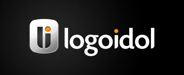 Logoidol