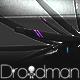 Droidman86