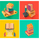 Set of Books  - GraphicRiver Item for Sale