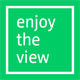 EnjoyTheView