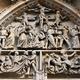Crucifixion - PhotoDune Item for Sale
