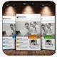 A4 Business Flyer Template Bundle - GraphicRiver Item for Sale