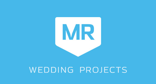 MotionRevolver Weddings