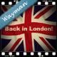Back in London - VideoHive Item for Sale