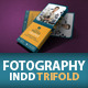 Photography Brochure - GraphicRiver Item for Sale
