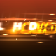 Speed Titles - VideoHive Item for Sale