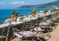 Greek restaurant - PhotoDune Item for Sale