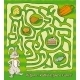 Rabbit Maze Game - GraphicRiver Item for Sale