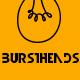 BurstHeads