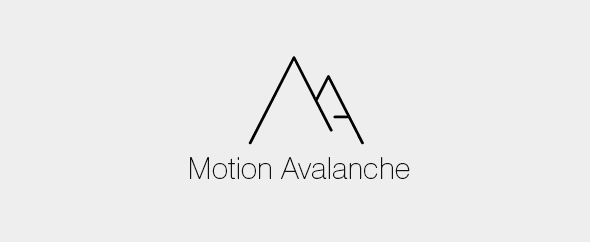 Motion avalanche1
