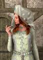 Medieval Lady  - PhotoDune Item for Sale