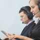 Call Center Operators Working - VideoHive Item for Sale
