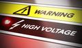 Electric Shock, Electrocution - PhotoDune Item for Sale