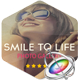 Photo Gallery Smile To Life - Apple Motion - VideoHive Item for Sale