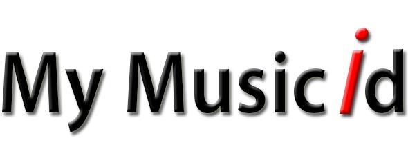 MyMusicID