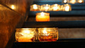 candle and lighting - PhotoDune Item for Sale