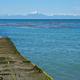 Island of Chiloe - PhotoDune Item for Sale