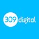 309digital