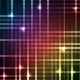 Abstract Bright Spectrum Wallpaper - GraphicRiver Item for Sale