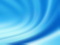 Blue abstract background - PhotoDune Item for Sale
