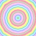 Bright color radial pattern - PhotoDune Item for Sale