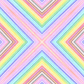 Bright color lines pattern - PhotoDune Item for Sale