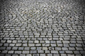 Texture paved road - PhotoDune Item for Sale