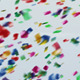 Colorful Confetti Pack - VideoHive Item for Sale