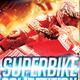 Superbike 2K15 Sports Flyer - GraphicRiver Item for Sale