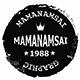mamanamsai