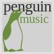 Optimistic Technologies - AudioJungle Item for Sale