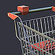 Handcart - 3DOcean Item for Sale