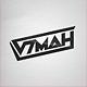 V7MAH