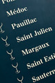 French wine deisgnations - PhotoDune Item for Sale