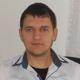 Aleksandaril