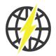Thunder World - GraphicRiver Item for Sale