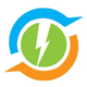 Dynamic Thunder - GraphicRiver Item for Sale