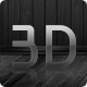 3D Block - ActiveDen Item for Sale
