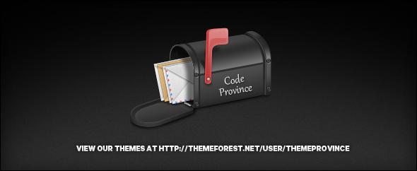Codeprovprev