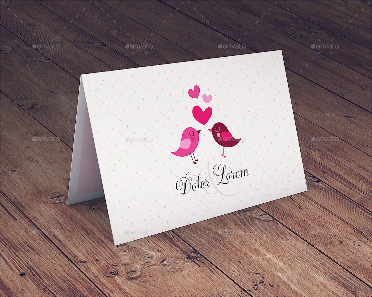 How To Create Invitation Card for adorable invitation template