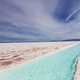 Salinas in Argentina - PhotoDune Item for Sale