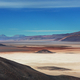 Northern Argentina - PhotoDune Item for Sale